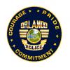 OrlandoPD