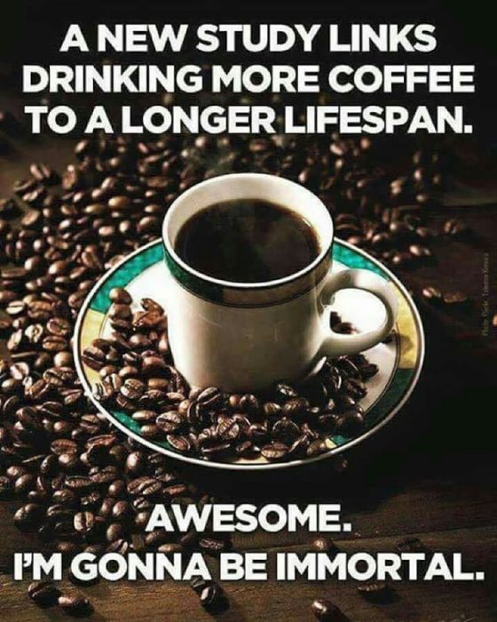 coffeeimmortal