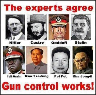 guncontrolmeme