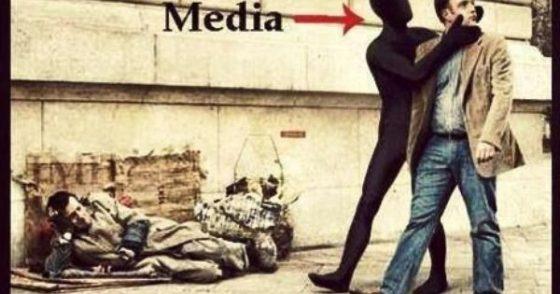 mediabrainwashing