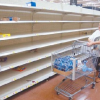 VenezuelaEmptyShelves