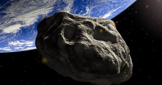 asteroid 2017 - photo #4
