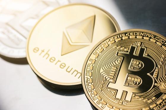 crypto-currencies2