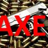 gun taxes