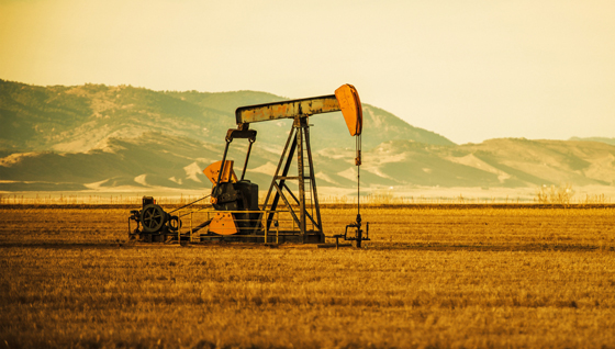 oil-drilling2