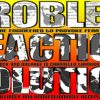 problem reaction solutions
