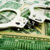 crime civil asset forfeiture extortion