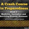 preparedness course