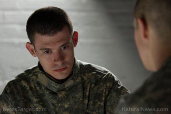 Soldier-Post-Traumatic-Stress-Disorder-PTSD-Depressed-Veteran-1-e1504863268257