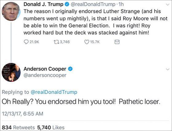 Cooper-Tweet-body