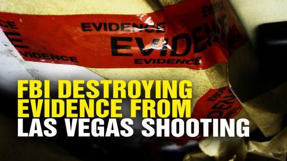 T-2017-HRR-FBI-engaged-in-coverup-Las-Vegas