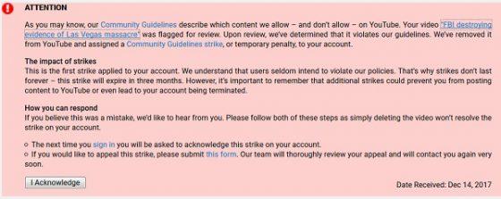 Youtube-censorship-Health-Ranger-600