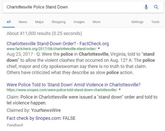 charlottesville-police-stand-down-google