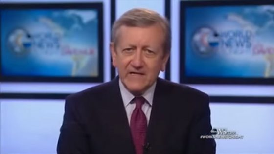 fake-news-abc-brian-ross-trump-russia
