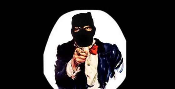 isis-terror-fbi-2