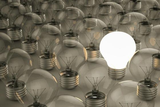 light bulbs ideas individuals (2)