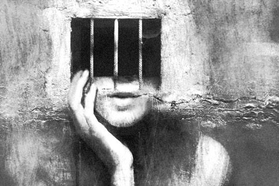 mind-prison1