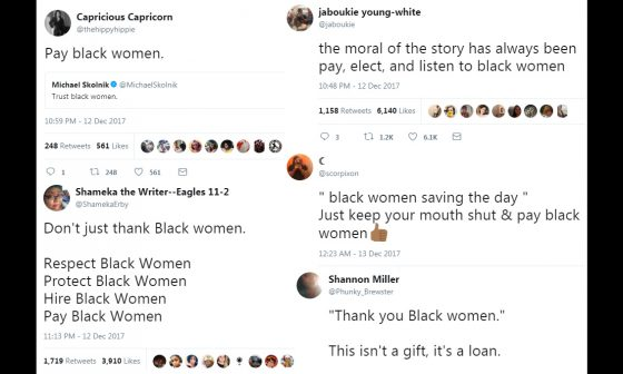 pay-black-women-alabama-election-1