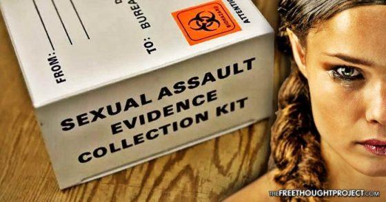 rape-kits-696x366