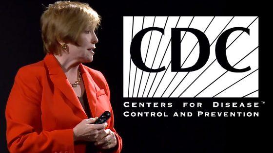 Brenda-Fitzgerald-CDC