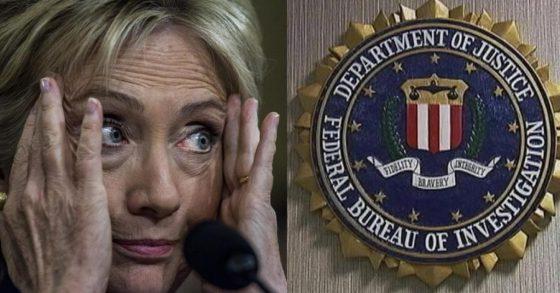 FBI-hillary-clinton-investigation-evidence-1024x536