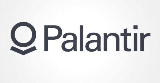 Palantir Technologies_0