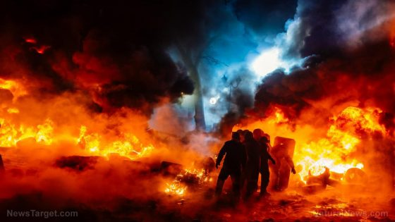 Riot-Fire-Background-Protest-War-Euromaidan-Smoke