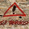 Stop-Terrorism-Sign-Public-Domain