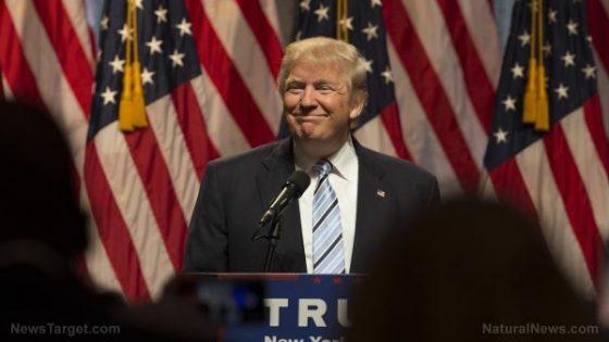 Trump-Donald-President-Usa-Gop-Pence-Candidate-e1502087969469
