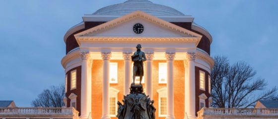 Universitry-of-Virginia-1200-Shutterstock-Fleix-Lipov