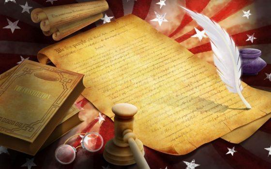 constitution-1024x640-1024x640