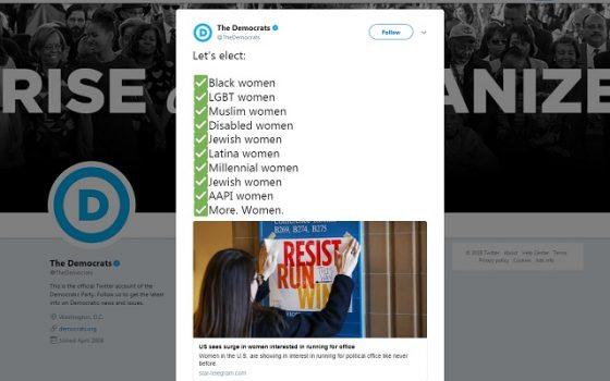 democrats-lets-not-elect-white-christian-women
