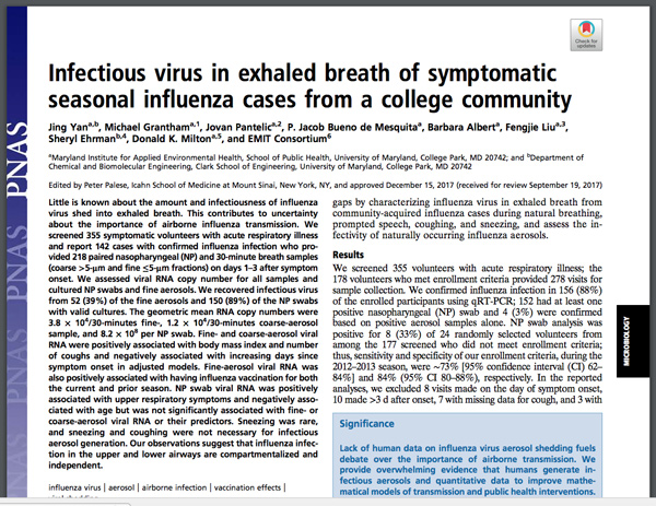 flu-virus-study-greenmedinfo-600