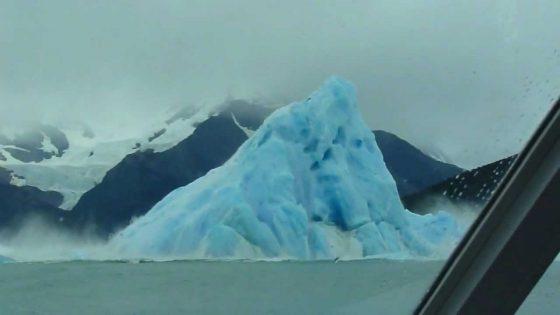 icebergflips