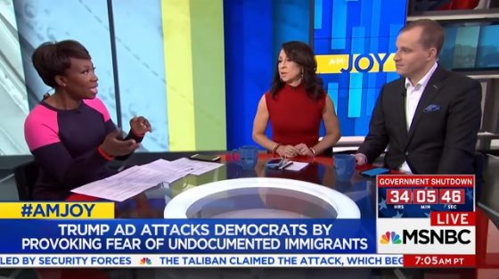 never-trumper-scolded-for-illegal-aliens-joy-reid