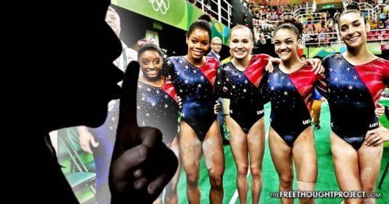 olympics-696x366