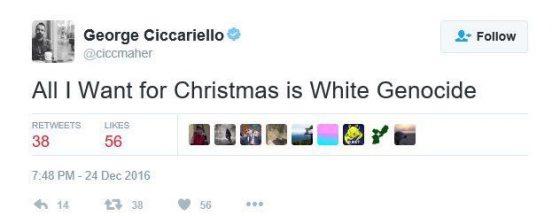 tweet-white-genocide-professor-111