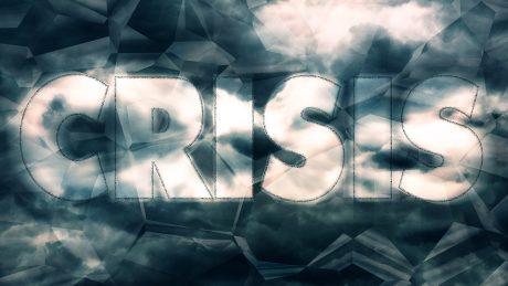 Crisis-Creative-Commons-460x259