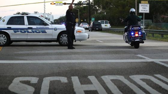 south carolina shooting threat