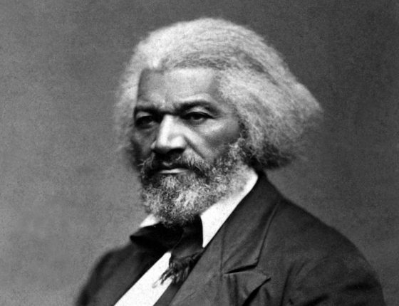 the role and contributions of fredrick douglass on the fight for black freedom A summary of chapter x (continued) in frederick douglass's narrative of the life of frederick douglass learn exactly what happened in this chapter, scene, or section of narrative of the life of frederick douglass and what it means.