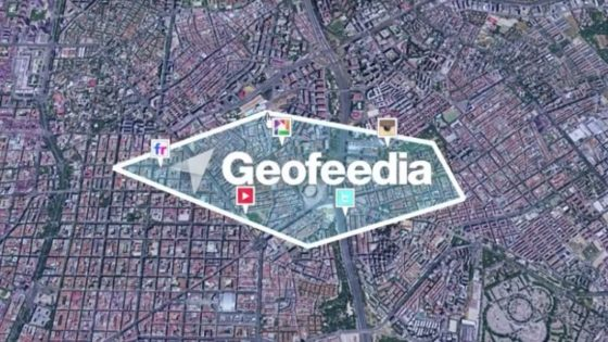 Geofeedia.screenshot.1-777x437