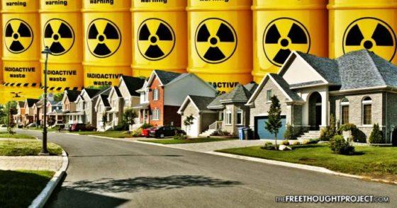 nuclear-waste-sf-696x366