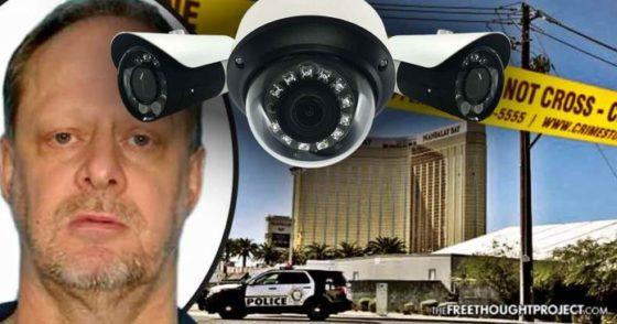 paddock-surveillance-696x366