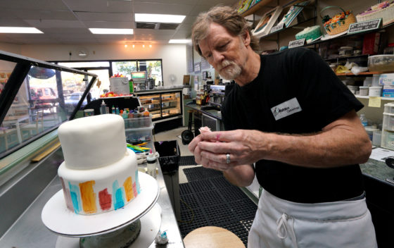 Craig S Cake Shop Wedding